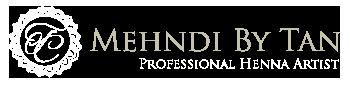 Mehndi By Tan - Professional Henna Artist
